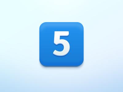5screens