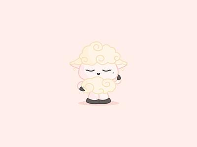 Beautiful Sheep animal lover sexy wool girly girl beautiful beauty cute animal sheep