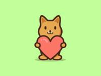 Love Puppi