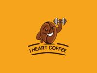 Iheartcoffee V2.1