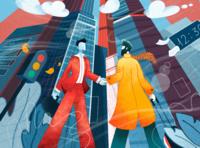 Partners Platform Cover