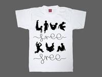 LIVE free RUN free