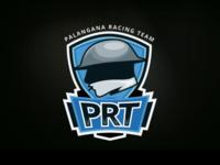 Palangana Racing Team