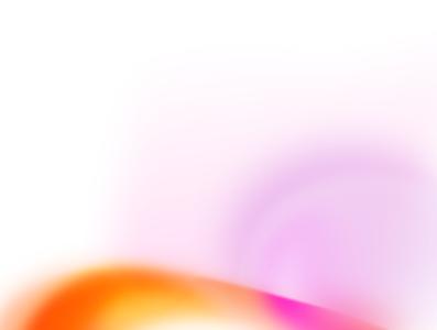 1.4 art direction uiux gradient design
