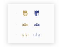 KH Logo Study