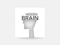 Hidden Brain – MonochromeCasts