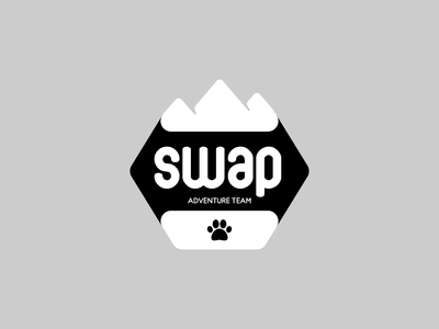 Swap Badge