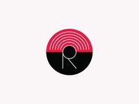 R Logo // NDA