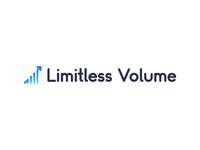 Limitless Volume Logo