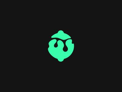 Liquid Lime Logo