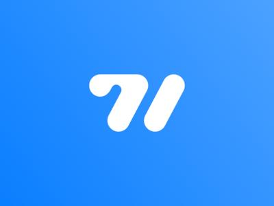7 Workplace Logo #2