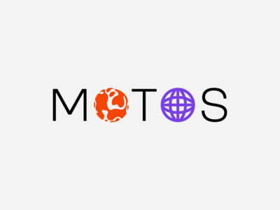 Meanwhile on the other Stage (MOTOS) Logo