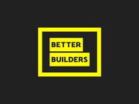 Daily logo challenge 45/50 - Construction Company