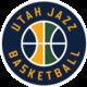 Utah Jazz Data Visualization