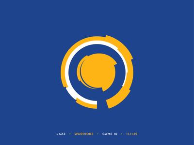 Jazz Scores: Game 10 - 11.11.19