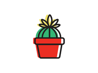 Cactus Keepers
