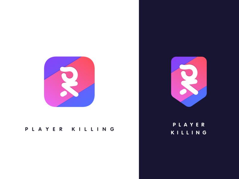 Player Killing