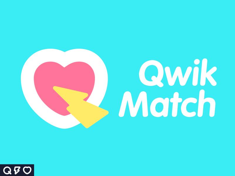 QwikMatch