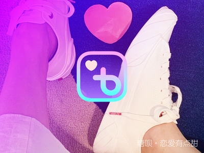 tbok 糖呗。恋爱有点甜 MONK.REN icon logo app monk.ren tbok