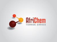 AfriChem Logo