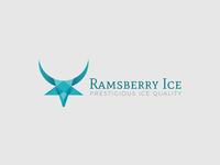 Ramsberry Ice