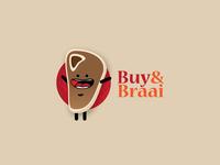 Buy & Braai