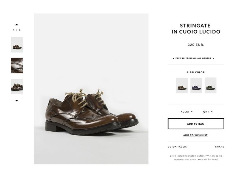 List fashion group online store. webdesign ecommerce e-commerce online store store online site web shop store concept fashion