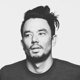 Kenji Bankhead