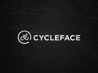 Cycleface Logo