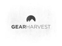 GearHarvest