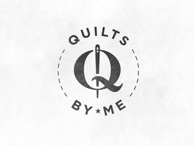QuiltsByMe