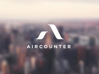Aircounter