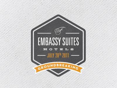 Embassy dribbble
