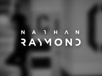 Nathan Raymond