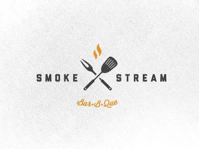 Smokestream