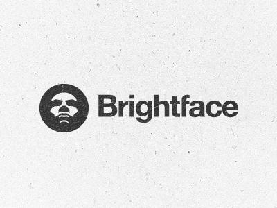 Brightface