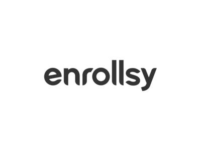 Enrollsy