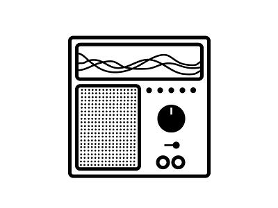 Real Time Tone Icon watson