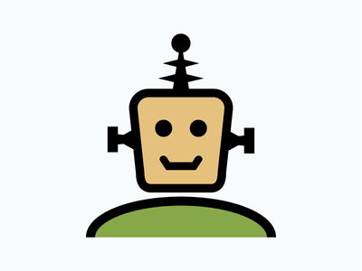 Scout yelp chatbot