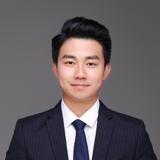 Bohan Chen