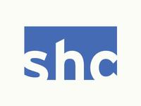 shc | 30 Minute Logo Sprint