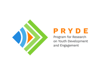 PRYDE Logo