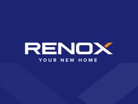 RENOX - Your new home!