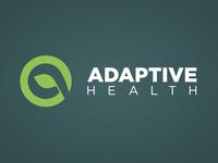 Adaptive Health