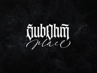 Sub Ohm Place