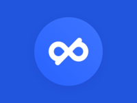 StickerMule – Free Coaster Rebound – Personal Logo