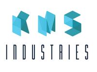 new branding project - isometric type treatment