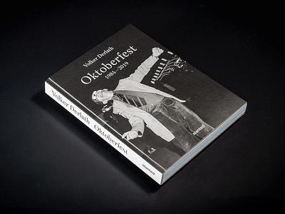Oktoberfest 1984–2019 Volker Derlath reallife artbook photobook slantedpublishers münchen munich volksfest wiesn2021 wiesn oktoberfest2021 oktoberfest photography slanted
