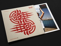 Slanted Istanbul Special Edition – bul