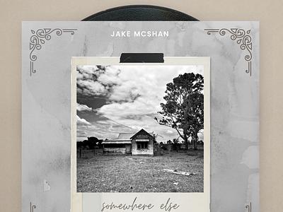 Jake Single Release